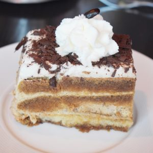italy, italian, food, foodie, tiramisu, dessert, seattle